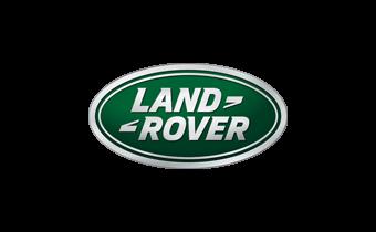 ランドローバーの傷やヘコミ修理